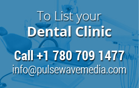 Dentist SEO in Brampton
